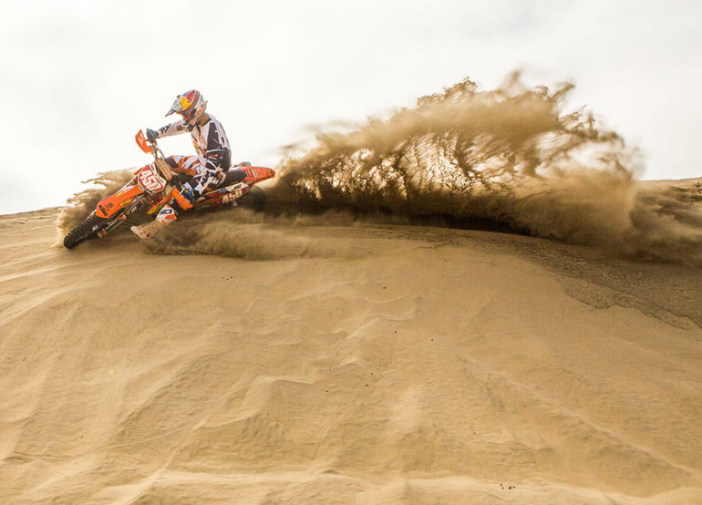 fmf-gallery-large
