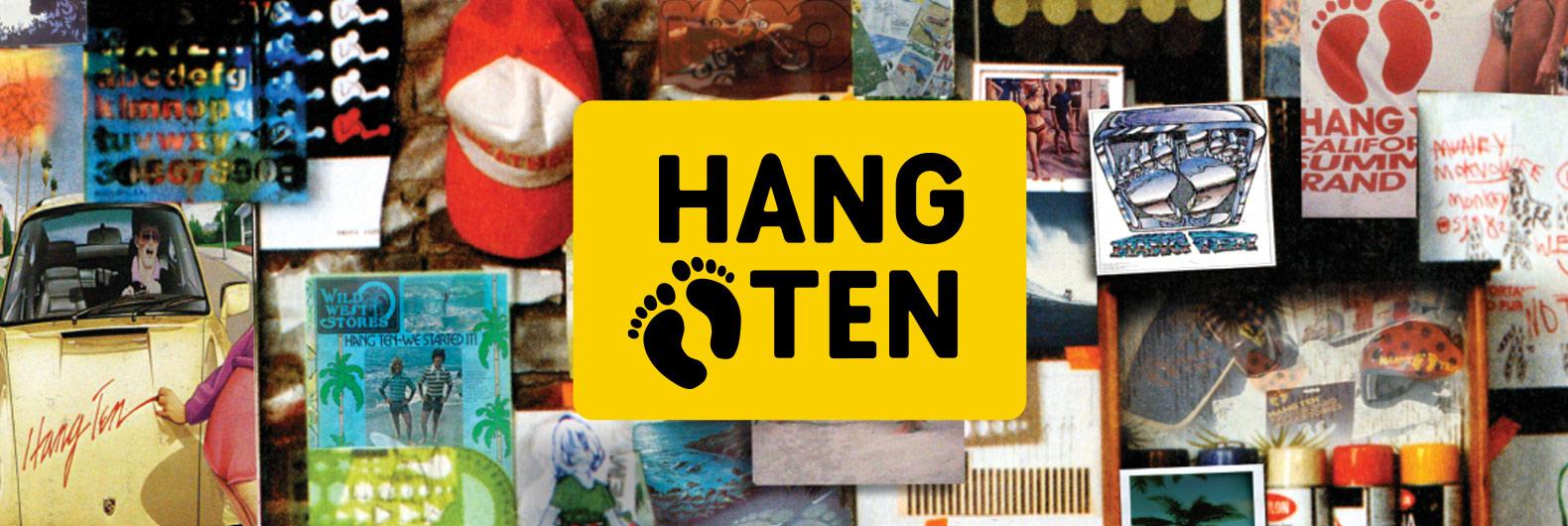 hang-10-1580x530