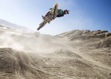 mulisha-2-gallery-one