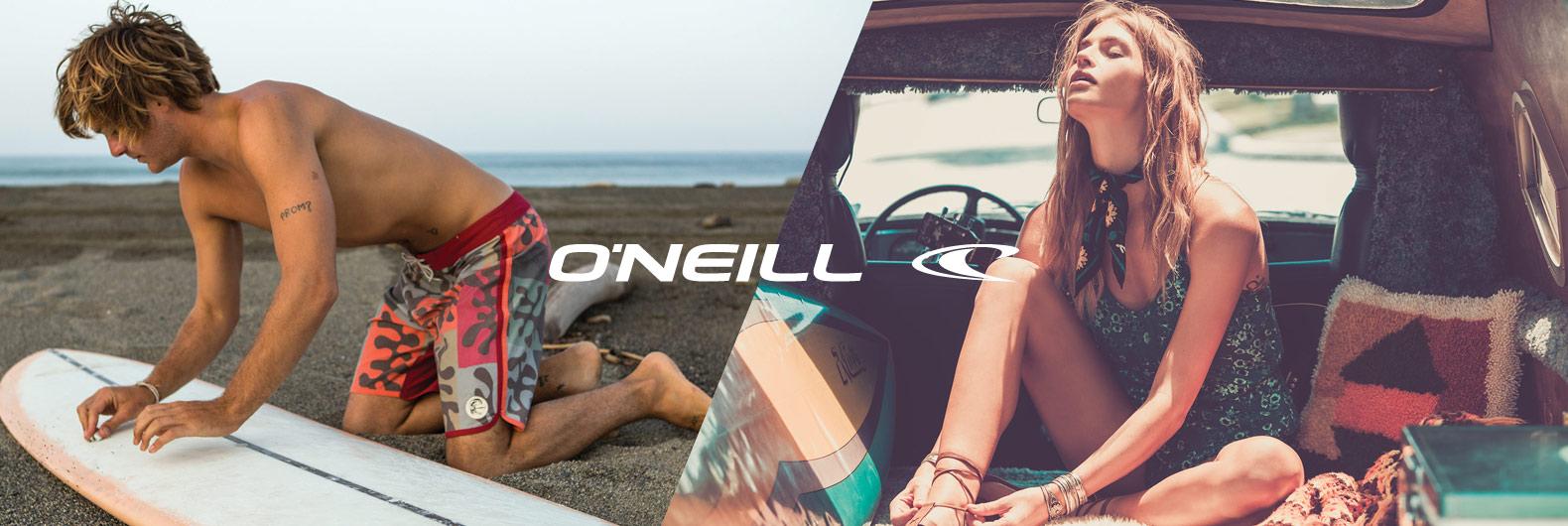 oneill-brand-1580x530