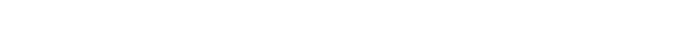 oneill-logo