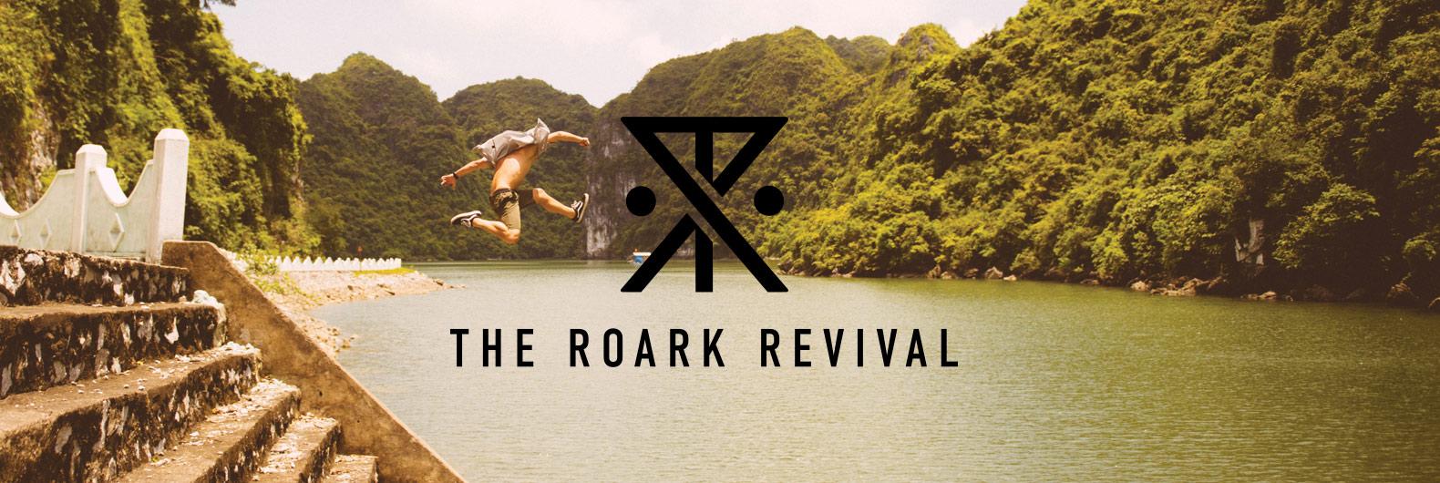 roark-brand-1580x530
