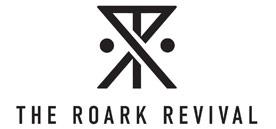 roark-black