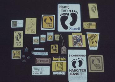 logos-gallery-sm-1