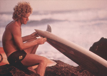 surfer-gallery-sm-1